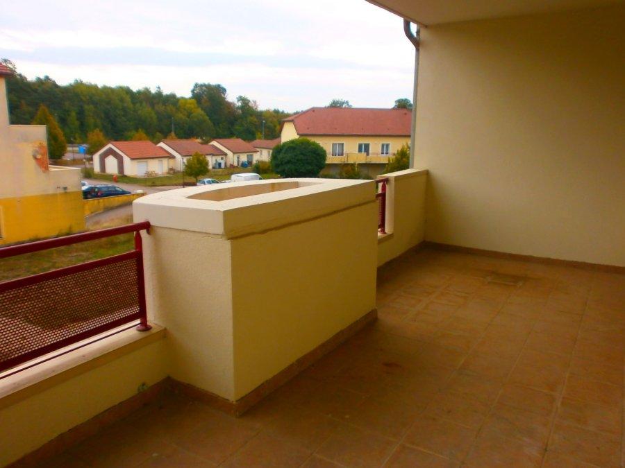 acheter appartement 2 pièces 44 m² théding photo 1