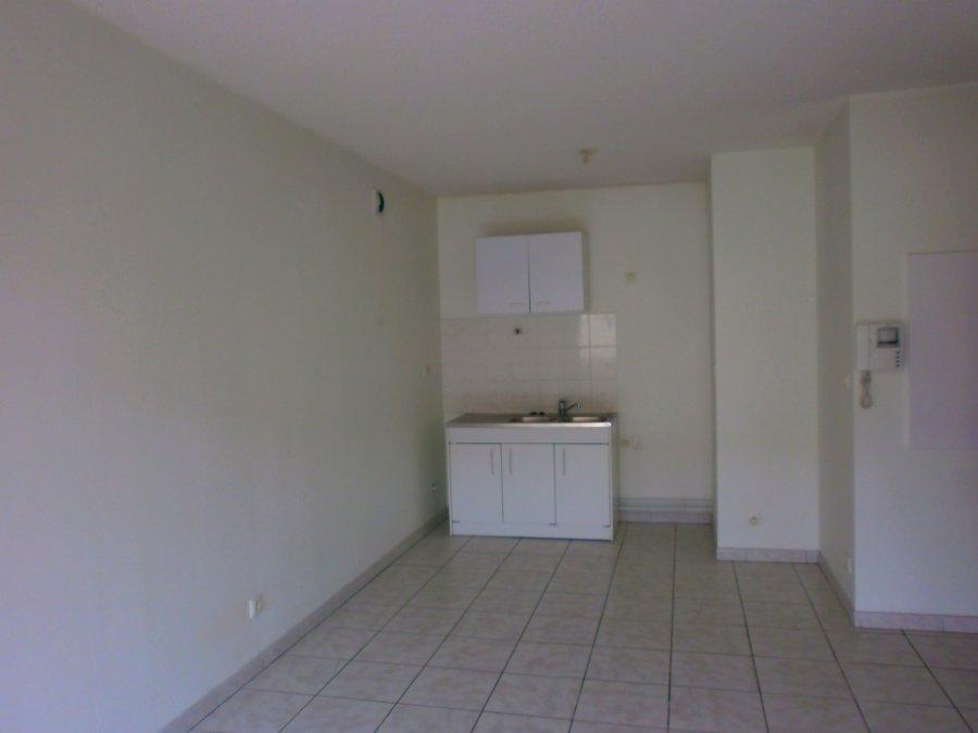 acheter appartement 2 pièces 44 m² théding photo 2