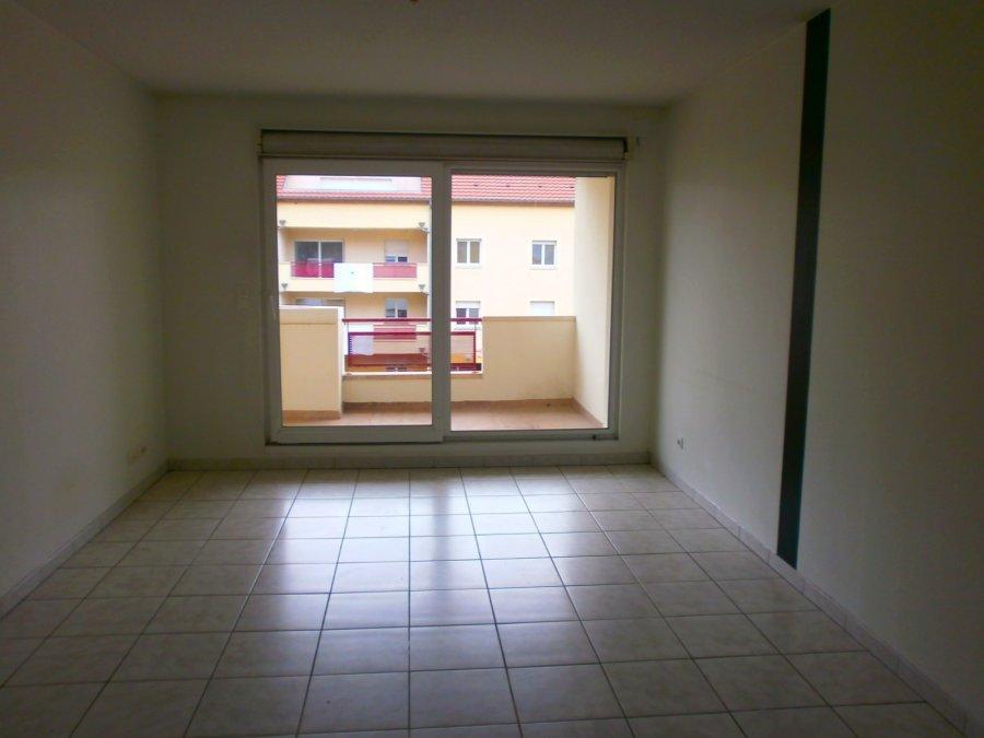 acheter appartement 2 pièces 44 m² théding photo 3