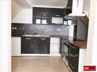Appartement à vendre F4 à Bergheim - Réf. 5123256