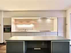 Appartement à louer 2 Chambres à Luxembourg-Merl - Réf. 5000376