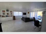 Maison à vendre F6 à Bainville-sur-Madon - Réf. 6319288