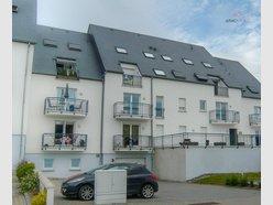 Duplex for sale 1 bedroom in Wiltz - Ref. 6646968