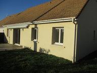 Maison à louer F4 à Crosmières - Réf. 5008568