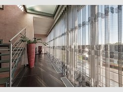 Einfamilienhaus zum Kauf 5 Zimmer in Ettelbruck - Ref. 6327480