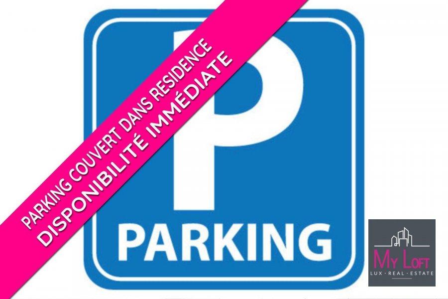 acheter garage-parking 0 chambre 0 m² berchem photo 1