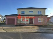 House for sale 8 rooms in Schweich - Ref. 6671544