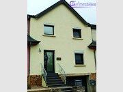 Maison mitoyenne à vendre 2 Chambres à Reisdorf - Réf. 6016184
