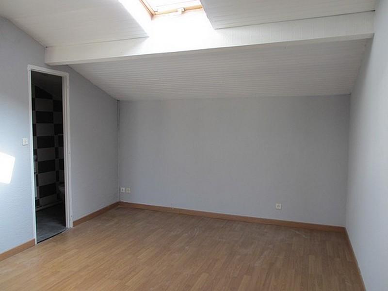 louer appartement 1 pièce 25 m² nancy photo 1