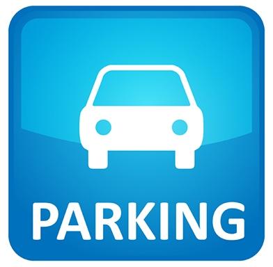 acheter garage-parking 0 chambre 18.21 m² luxembourg photo 1