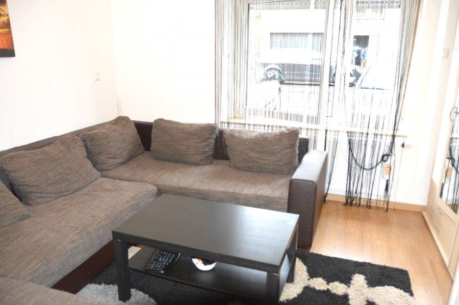 acheter maison mitoyenne 4 chambres 180 m² belvaux photo 2
