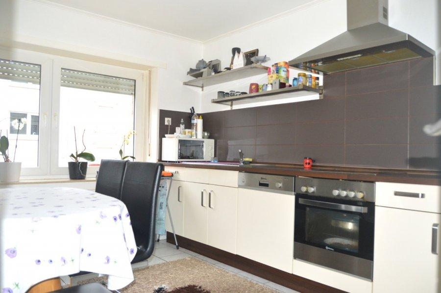 acheter maison mitoyenne 4 chambres 180 m² belvaux photo 3