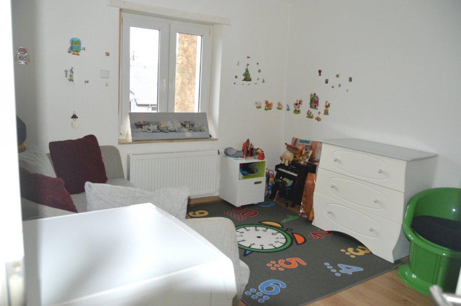 acheter maison mitoyenne 4 chambres 180 m² belvaux photo 4