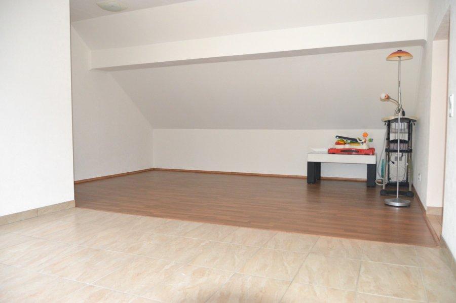 acheter maison mitoyenne 4 chambres 180 m² belvaux photo 5