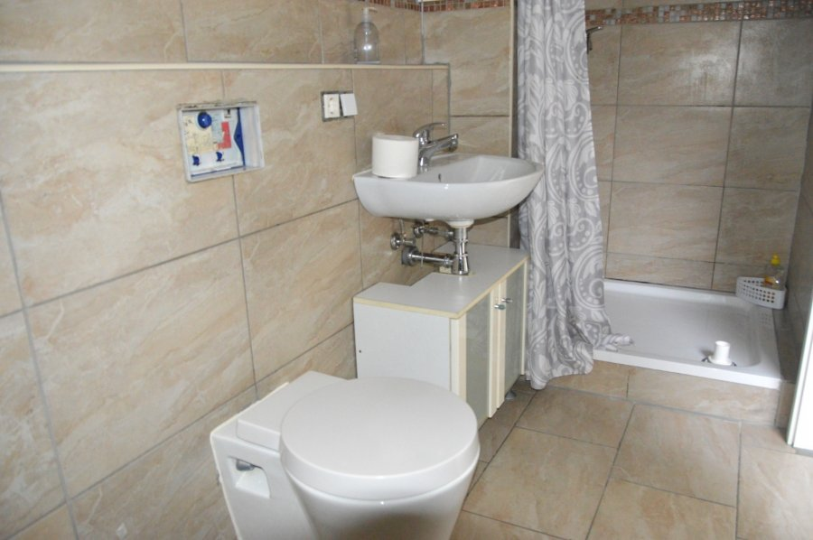 acheter maison mitoyenne 4 chambres 180 m² belvaux photo 6