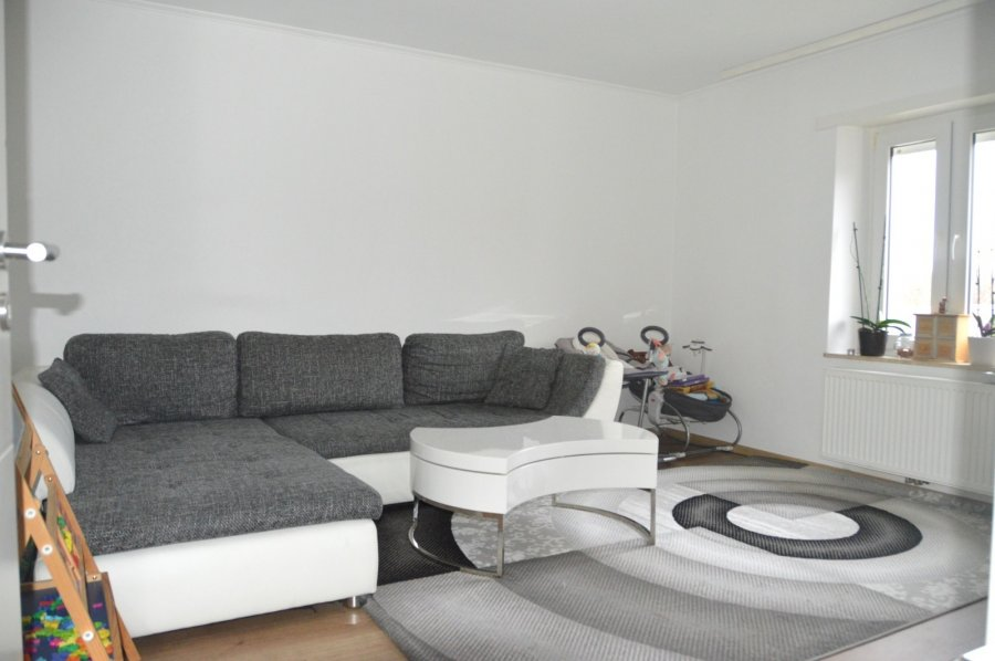 acheter maison mitoyenne 4 chambres 180 m² belvaux photo 7