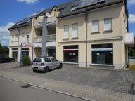 Local commercial à louer à Erpeldange (Ettelbruck) - Réf. 6507960