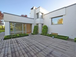 House for sale 4 bedrooms in Nospelt - Ref. 6643128