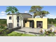 Modèle de maison à vendre F4 à  (FR) - Réf. 5139896