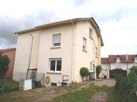 Maison à vendre F8 à Trieux - Réf. 6397368