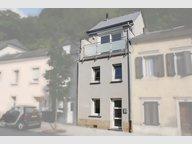Appartement à louer 1 Chambre à Luxembourg-Weimerskirch - Réf. 6659512