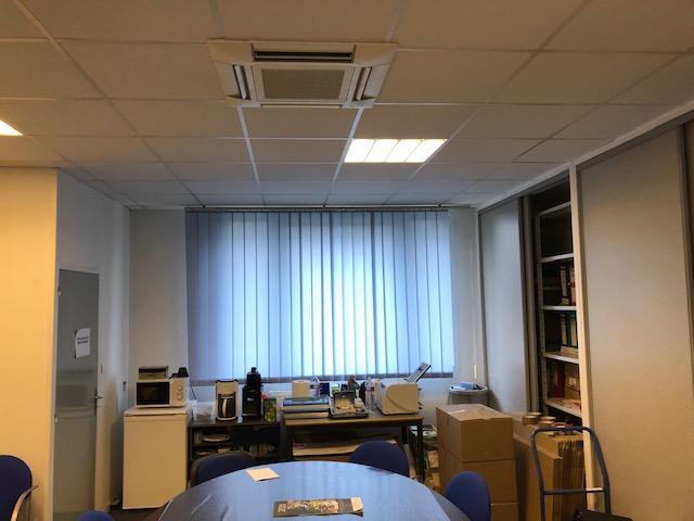 acheter bureau 0 pièce 2340 m² moulins-lès-metz photo 4