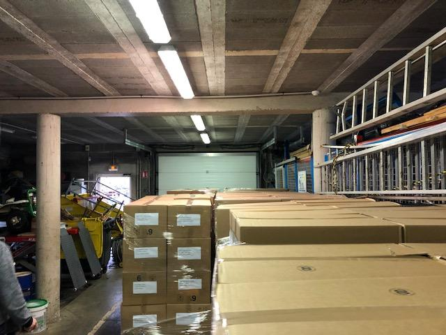 acheter bureau 0 pièce 2340 m² moulins-lès-metz photo 7