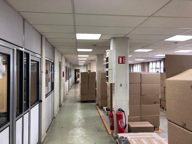 acheter bureau 0 pièce 2340 m² moulins-lès-metz photo 6