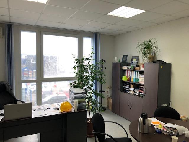 acheter bureau 0 pièce 2340 m² moulins-lès-metz photo 2