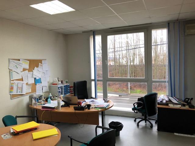acheter bureau 0 pièce 2340 m² moulins-lès-metz photo 3