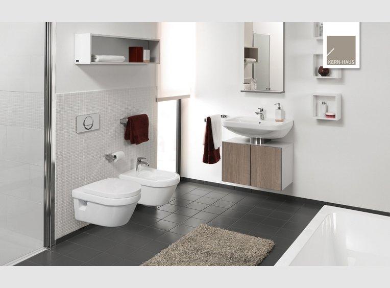 House for sale 4 rooms in Zemmer (DE) - Ref. 7269816