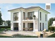 Maison à vendre 4 Pièces à Zemmer - Réf. 7269816