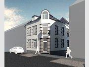 Appartement à vendre 1 Chambre à Ettelbruck - Réf. 6094264