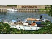 Triplex for sale 6 bedrooms in Schengen - Ref. 6950584