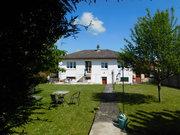 Maison à vendre F5 à Puxieux - Réf. 6364856