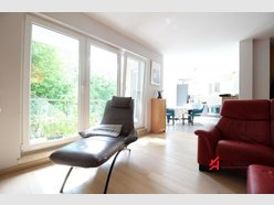 Duplex for sale 4 bedrooms in Steinfort - Ref. 6954680
