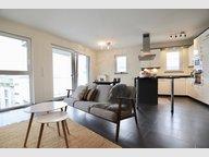 Appartement à louer 2 Chambres à Esch-sur-Alzette - Réf. 7171768