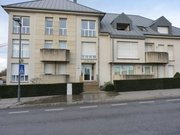 Wohnung zur Miete 2 Zimmer in Luxembourg-Merl - Ref. 6651576