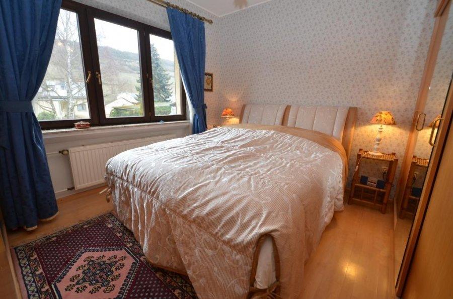 acheter appartement 2 chambres 125 m² machtum photo 7