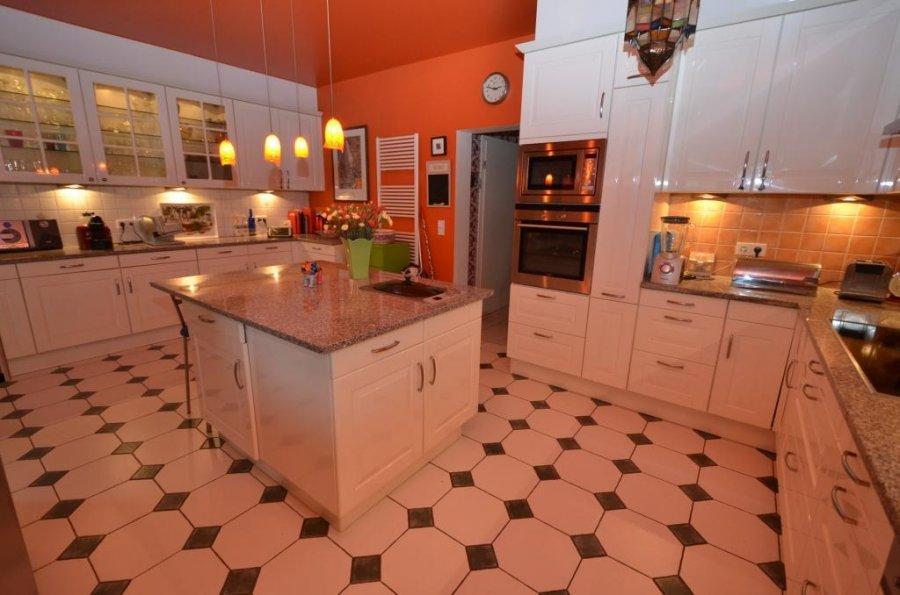 acheter appartement 2 chambres 125 m² machtum photo 5