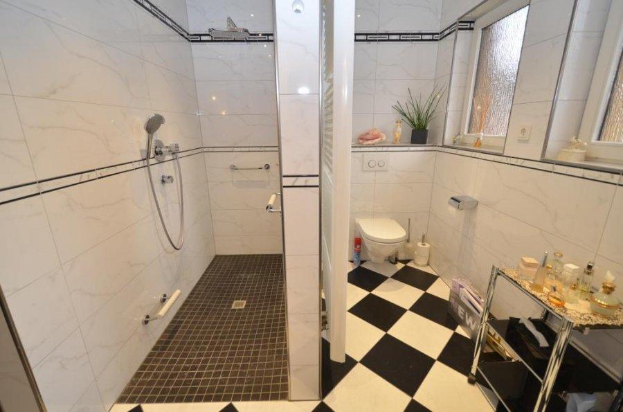 acheter appartement 2 chambres 125 m² machtum photo 6