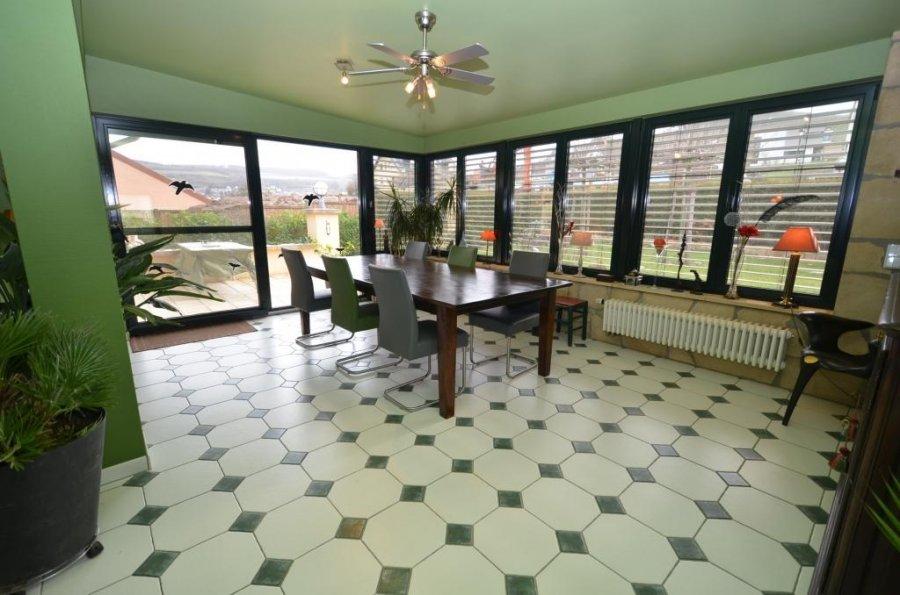 acheter appartement 2 chambres 125 m² machtum photo 2