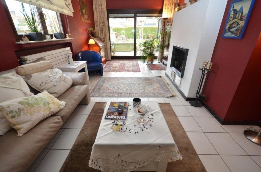 acheter appartement 2 chambres 125 m² machtum photo 3