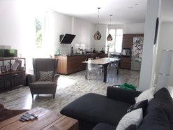 Appartement à vendre F5 à Colmar - Réf. 5934776