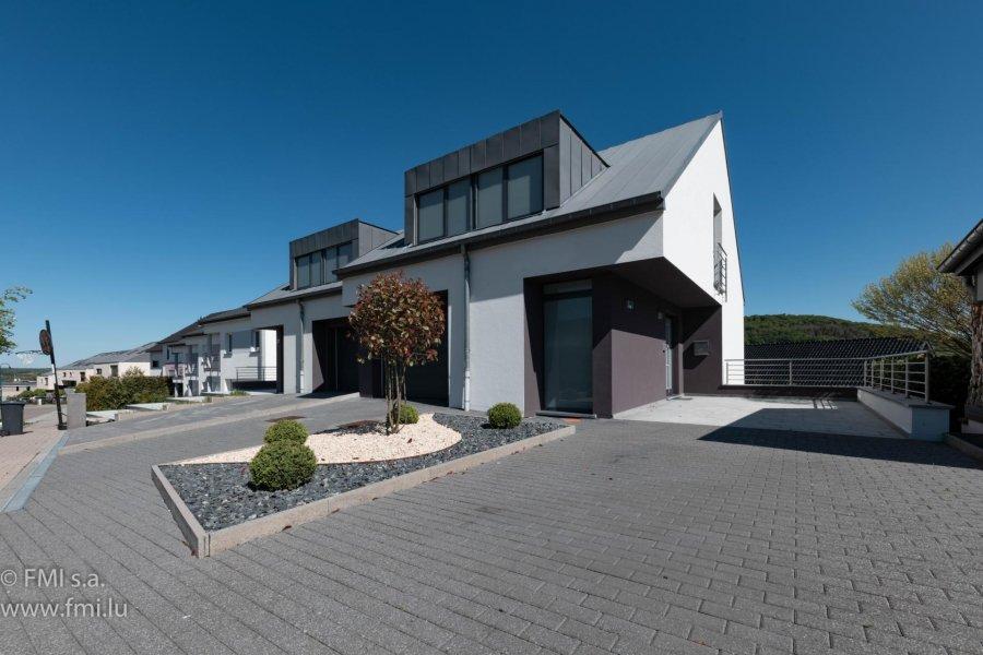 acheter maison 3 chambres 213 m² roodt-sur-syre photo 1