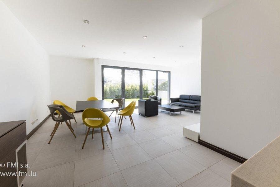 acheter maison 3 chambres 213 m² roodt-sur-syre photo 3