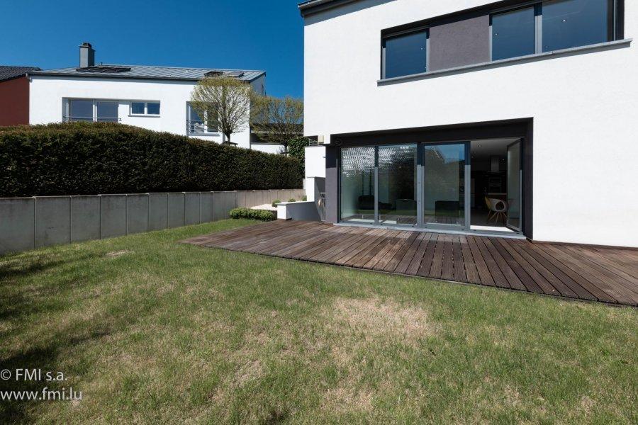 acheter maison 3 chambres 213 m² roodt-sur-syre photo 2
