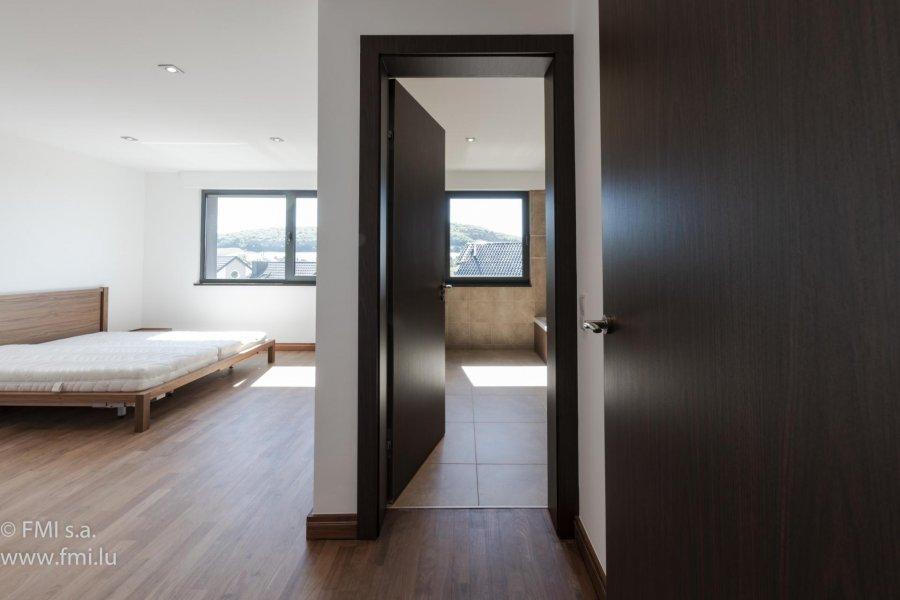 acheter maison 3 chambres 213 m² roodt-sur-syre photo 7
