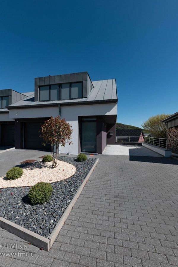 acheter maison 3 chambres 213 m² roodt-sur-syre photo 4