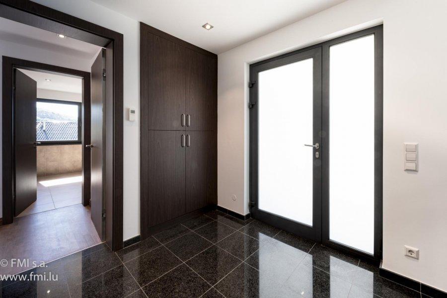 acheter maison 3 chambres 213 m² roodt-sur-syre photo 6
